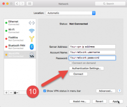 010 VPN Mac OS set up click authentication settings.png