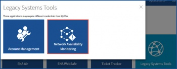 Network availability when logged into my ena.jpg